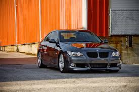 best for bmw 335i post the best looking 335i coupe in your opinion page 13
