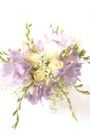 10 best lavender bouquets images on pinterest bouquets
