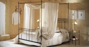wrought iron bedroom sets veracchi mobili