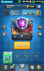 Home Design Seoson Mod Apk by Clash Royale U2013 Col Privat Server Mod Apk V1 9 2 Unlimited Elixir