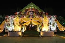 home design engineer in patna marriage halls in patna banquet halls in patna