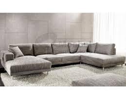 gro e kissen f r sofa wohnlandschaft eckkombination modesto base modesto style