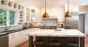 custom kitchen designs rich wood kitchen design with paneled