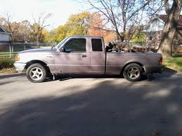 How Much Weight Can I Safely Carry Ford Truck Enthusiasts Forums