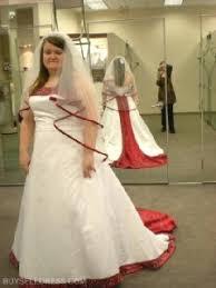 wedding dresses denver uflage camouflage wedding dresses and tuxedos camouflage wedding