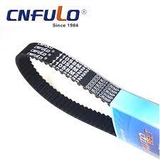 nissan almera drive belts nissan engine belt nissan engine belt suppliers and manufacturers