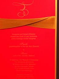holiday wedding invitations wedding invitations u0026 calligraphy by hyegraph wedding blog