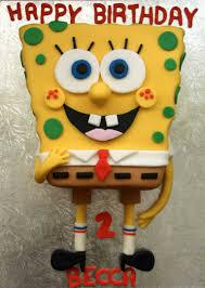 spongebob squarepants cake squarepants cake