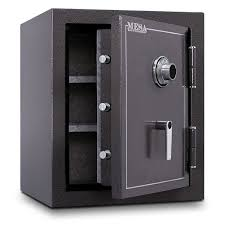 Safe Cabinet Laboratory File Cabinet Full Image For Filing Cabinet With Combination Lock Uk File