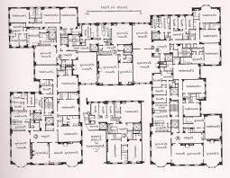 english tudor floor plans uncategorized english tudor house plans for fantastic english