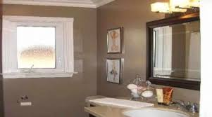 paint ideas for bathroom inspiring small bathroom wall color ideas gray walls light grey