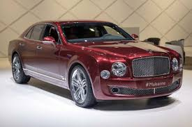 bentley exp 9 f price top 10 most expensive bentley cars in the world