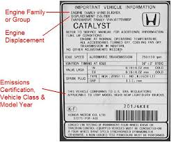 new aftermarket catalytic converter requirements u0026 used catalytic
