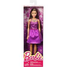 barbie em oferta americanas