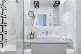 Smart Industrial Bathroom Fixtures Best Of 9 New Bathroom Remodel Industrial Bathroom Fixtures