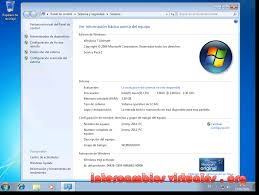 descargar manual de microsoft windows vista home premium u2013 angelina