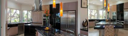 kitchen designers central coast vogue kitchens