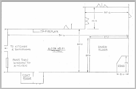 Floor Plan Of by Clubhouse Floor Plan Edgehill Online