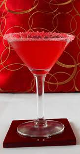 martini lobster the 25 best pink martini ideas on pinterest dry martini