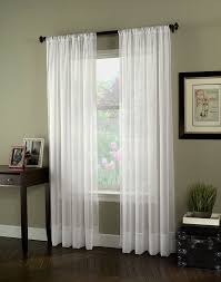 sheer curtain ideas for bedroom u2013 thelakehouseva com