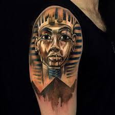 54 egyptian tattoos ideas with meanings 2018