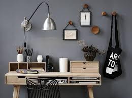 bureau des es awesome deco bureau contemporary design trends 2017 shopmakers us