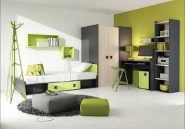 ideen jugendzimmer jungen jugendzimmer ideen in grün weiß und schwarz dekor