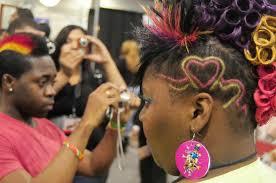 bronner brother hair show ticket prices american bronner bros show in atlanta ga faye bailey tour adu