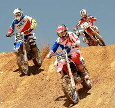 motocross races this weekend motocross action magazine rem glen helen race report makin
