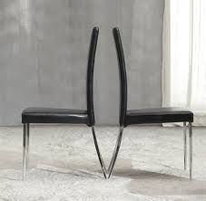 Modern Cafe Furniture by Modern Restaurant Chairs