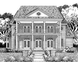 best 25 plantation style houses ideas on pinterest southern