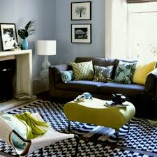 what color rug for grey sofa what colour carpet goes with grey sofa curtains go living room ideas