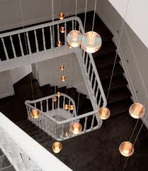 Wohnzimmerlampe Modern Lampe Treppenhaus Qzz Neue Chinesische Wandleuchte Moderne Antike