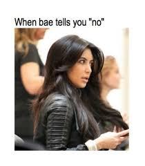 Memes De Kim Kardashian - 69 best kim kardashian memes images on pinterest jokes quotes