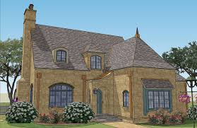 country cottage house plans cottage house plans internetunblock us internetunblock us
