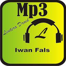 download mp3 iwan fals feat nidji lagu iwan fals lawas mp3 apk download only apk file for android