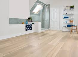 Laminate V Vinyl Flooring Luxury Vinyl Vs Laminate Flooring Which Is Right For You