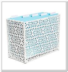 File Boxes File Storage Boxes Free Shipping Decorative File