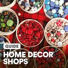 Vogue Home Decor Shops For Home Decor Gallery Of Home Decor Shops Home Decoration