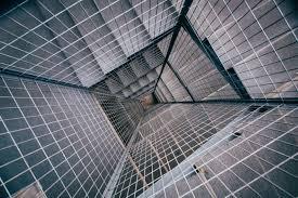 gitter treppe gitter für treppe ideas de decoración ligera