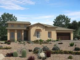Bellissimo And Bella More Of by New Homes In Cave Creek Az U2013 Meritage Homes