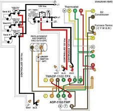 2 pole switch wiring diagram deltagenerali me