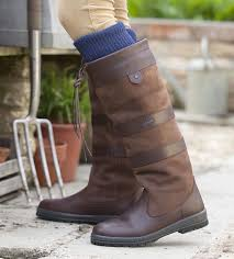 s dubarry boots uk 26 best dubarry boots images on dubarry boots
