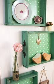decorating with repurposed items cozy repurposed home decorating