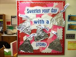 library decoration ideas 81 best winter bulletin boards images on pinterest library ideas