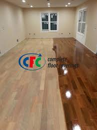 hardwood floor refinishing repair and staining free estimates
