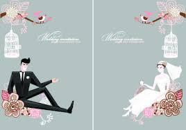 Wedding Design Wedding Designs Free Vectors Ui Download