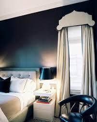 bedroom ideas magnificent lonny dark blue bedroom walls dark