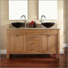 Bathroom Sink Faucet New Bathroom Vanities With Sinks And Fauce