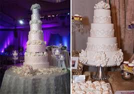 wedding cake los angeles cardboard wedding cake 1944 during world war ii many foods were